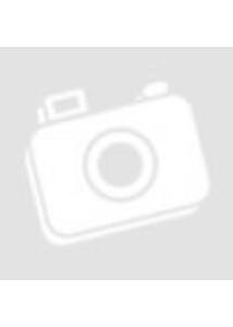 Armour Mid Crossback Bra