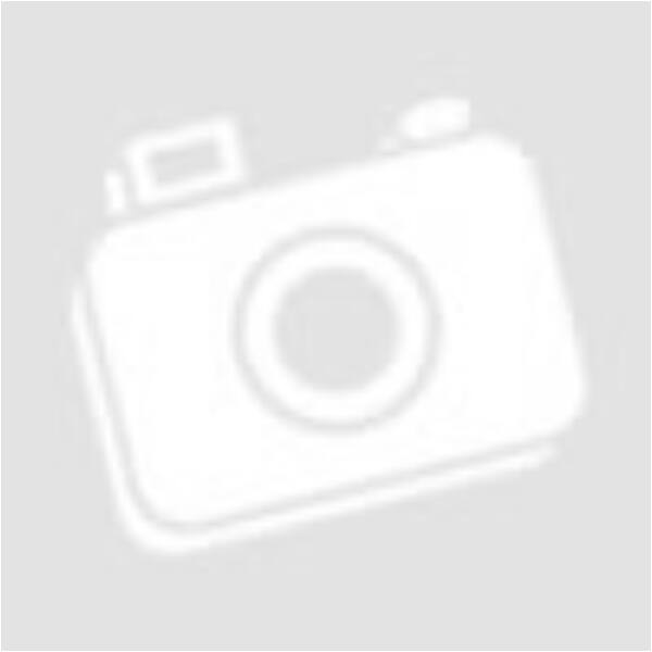 UA Launch Mini Short
